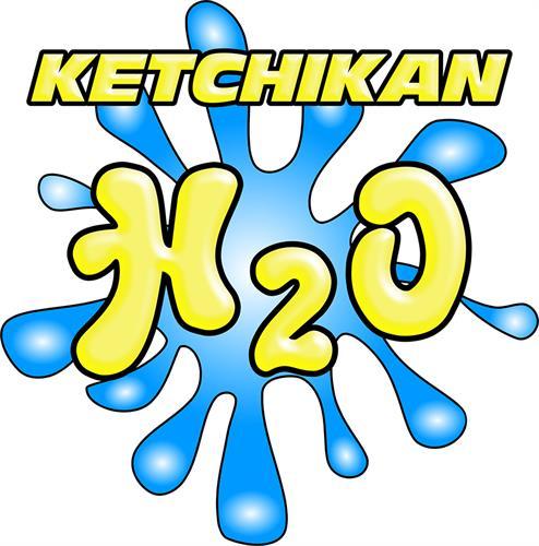 Ketchikan H2O