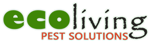 EcoLiving Pest Solutions