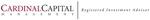Cardinal Capital Management LLC