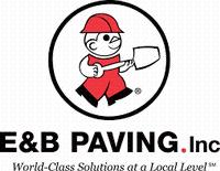 E & B Paving, Inc.