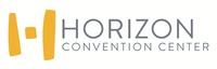 Horizon Convention Center