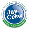 Jay-Crew Landscape, Inc.
