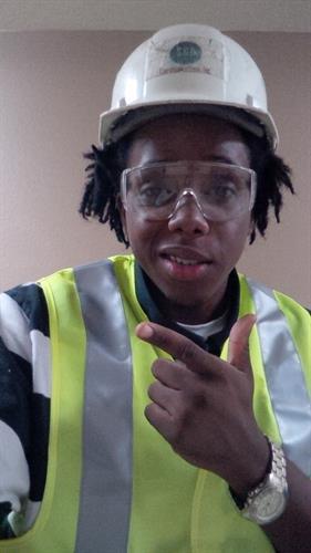 SGD Employee