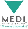 Medi Weightloss Clinics