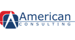 American Consulting Engineers of Florida, LLC