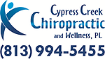 Cypress Creek Chiropractic and Wellness