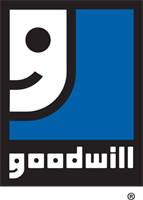 Goodwill Superstore