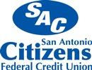 San Antonio Citizens Federal Credit Union