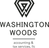 Washington Woods Accounting & Tax Serv., LLC