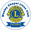 Wesley Chapel Lion's Club