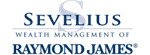 Sevelius Wealth Management of Raymond James