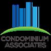 Condominium Associates