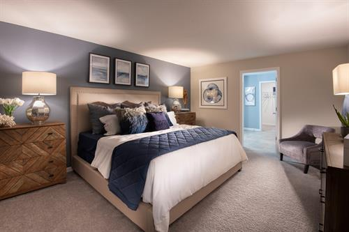 Gallery Image Hartford_Master_Bedroom.jpg