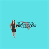 Allison Newlon  - Platinum Properties of Florida, LLC