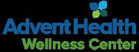 AdventHealth Wellness Center Wesley Chapel