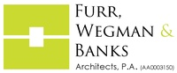 Furr, Wegman & Banks Architects, P. A.