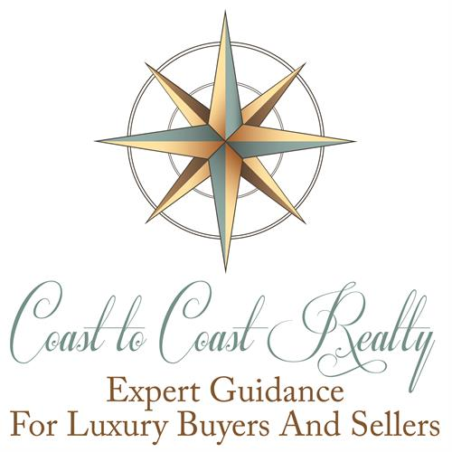 Gallery Image CC_Realty-Logo_FINAL_Stacked.jpg