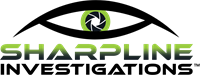 Sharpline Investigations®