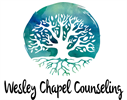 Wesley Chapel Counseling, LLC