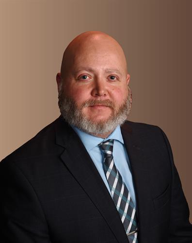 Attorney Kevin D. Astl