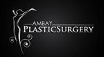 Ambay Plastic Surgery