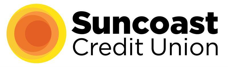 Suncoast Credit Union Customer Service >> Suncoast Credit Union Financial Services North Tampa Bay Chamber Fl