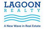 Lagoon Realty - Mollyana Ward