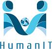 HumanIT LLC