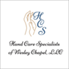 Hand Care Specialists of Wesley Chapel