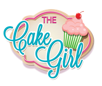 The Cake Girl, LLC