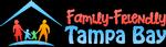 FamilyFriendlyTampaBay.Com