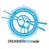 Drummer Boy Media LLC