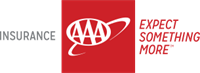 AAA Auto Club Group - New Tampa