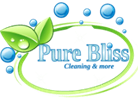 Pure Bliss Cleaning, LLC