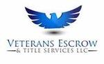 Veterans Escrow & Title Services LLC