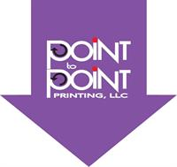 Point To Point Printing