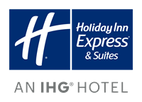 Holiday Inn Express & Suites-Trinity