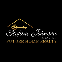 Future Home Realty Inc -Stefani Johnson