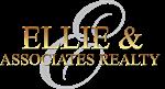 Jaclyn Befumo Hood, Realtor- ELLIE & Associates Realty