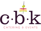CBK Catering & Events