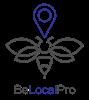 BeLocal Pro