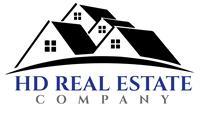 HD Real Estate Company