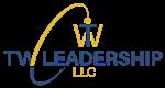 TW Leadership, LLC
