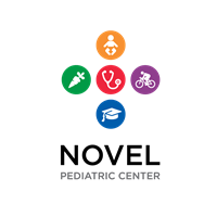 Novel Pediatric Center LLC