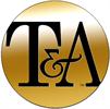 T & A Technologies