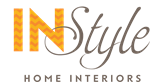 InStyle Home Interiors