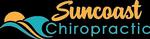 Suncoast Chiropractic and Rehab
