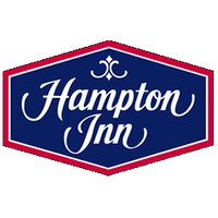Hampton Inn - Odessa