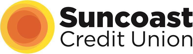 Suncoast Customer Service >> Suncoast Credit Union Trinity Banks North Tampa Bay