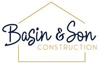 Basin & Son Construction, Inc.